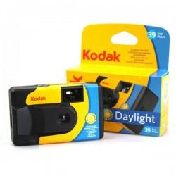 Kodak daylight 39 pose