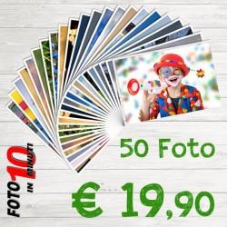 50 foto