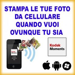 Stampa da cellulare online