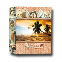 Album Palm con tasche