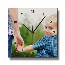 Orologio da parete in forex