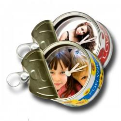 Orologio magnetico MYCLOCK