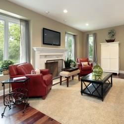 Compra/vendita immobili
