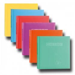Album Color