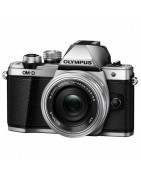 Olympus Mirrorless