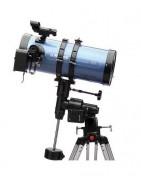 Telescopi Konus