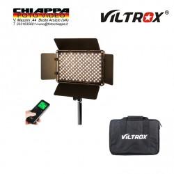 VILTROX VL-S192T