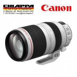 Canon EF 100-400 F:4,5/5,6...
