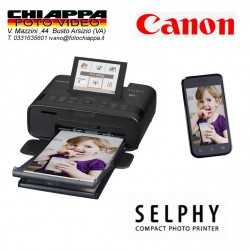 Canon SELPHY CP-1300