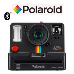 Polaroid One Step +
