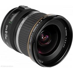 Canon EF-S 10-22 F:3,5/4,5 USM