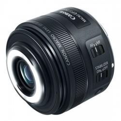 Canon EF-S 35 F:2,8 Macro...