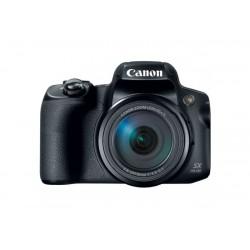 Canon SX-70 HS