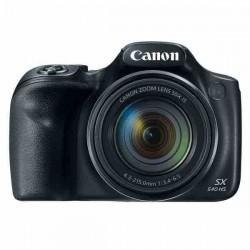 Canon SX-540 HS