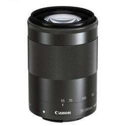 Canon EF-M 55-200 F:4,5/6,3...