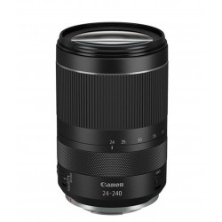 Canon RF 24-240 F:4/6,3 IS USM