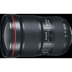Canon EF 16-35 F:2,8 L III USM