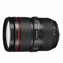 Canon EF 24-105 F:4 L IS II...