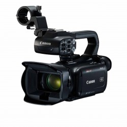 Canon Videocamera XA40