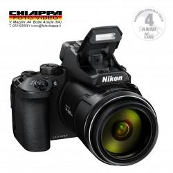Nikon COOLPIX P-950